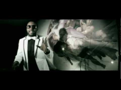 Fally Ipupa - Travelling Love (Clip Officiel)