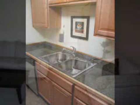 Bellingham, WA Condo for sale for $109,950