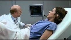 Cuidado quando ela fala que vai ao Ginecologista !!!