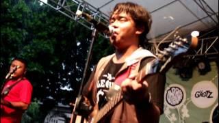 Tokyo Night - Kanzen Kankaku Dreamer ( One Ok Rock Cover ) @Fesbukan5 Unpad thumbnail