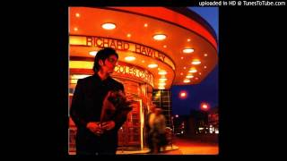 Watch Richard Hawley I Sleep Alone video