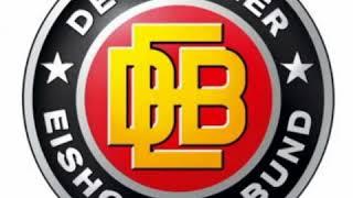 Eishockey WM 2018: Kader von Team Deutschland