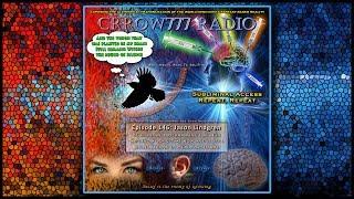 146 – The Unconscious Mind & Entertainment