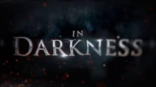 Dark Tournament