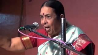 Kandhar Sashti Special = Kandha puranam = Salem Rukmani = part 03