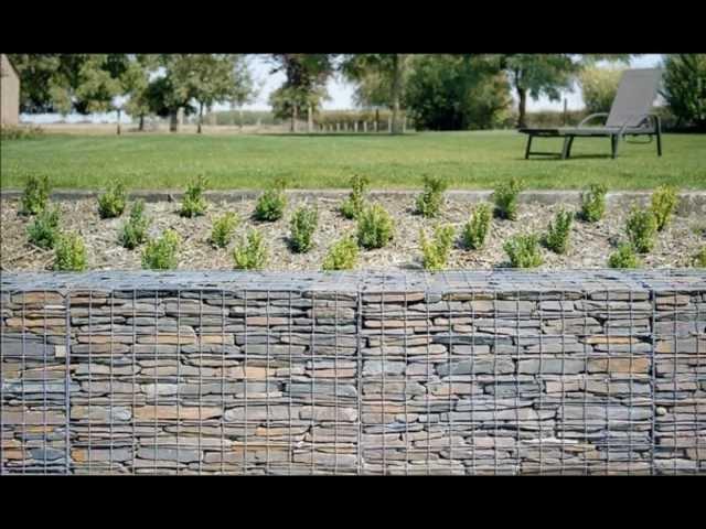 Image 10 Courtesy Antico Faux Brick Panels Aspen How To Attach