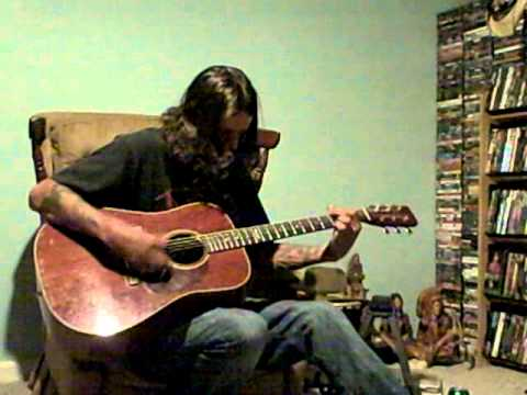 Kris Kristofferson Why Me Lord - cover - YouTube