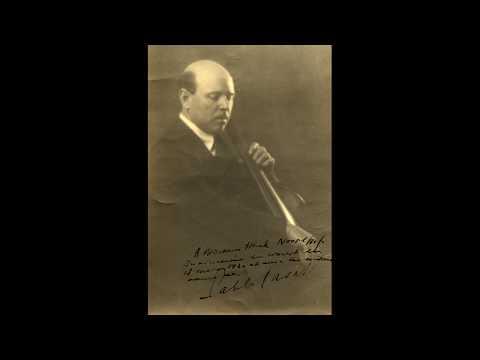 Cello Concerto No 3 In G Major Op 59 Wen Sinn Yang Shazam