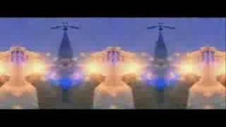 Tubular Bells Spiritual Touch