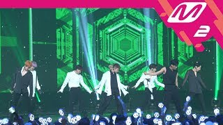 [MPD?? 4K] ?? ?? ?? The Eve EXO Fancam @??????_170720 MP3