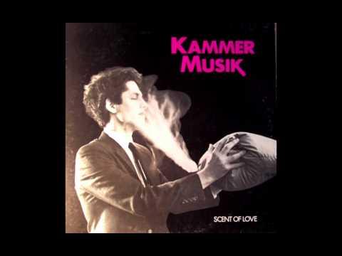 Kammer Musik - Respect (Otis Redding Cover)