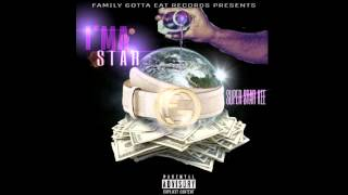 I'ma Star [Hosted By | Dj Dezzy Dez] (FULL MIXTAPE)