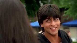 Best Songs Of Shahrukh Khan