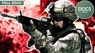 American Militias | Full Documentary