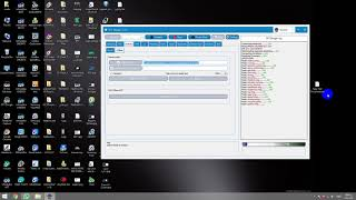 How to fix huawei y6 scl u31 stuck on boot logo flash stock