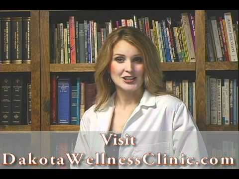 Neck Pain Relief Gillette Wyoming