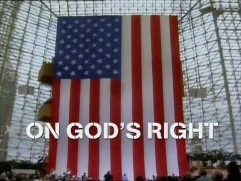 """""""On God's Right"""" by Martin Meissonnier & Roger Trilling"""