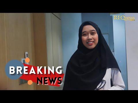 Investasi Miras Haram di Indonesia | Viral Sopir Truk Nekat Halangi Konvoi TNI