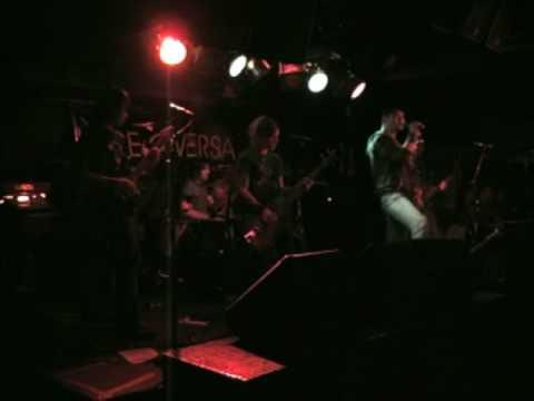 Stay New Found Glory   Romzy & Vice Versa
