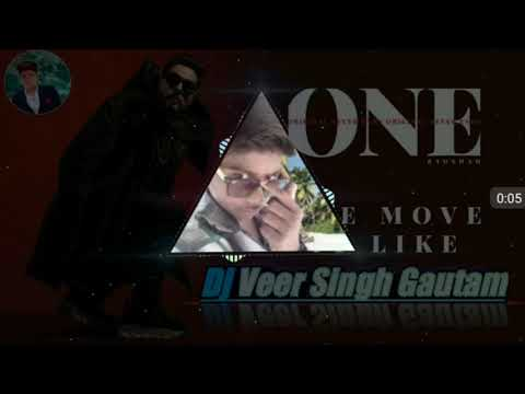 she-move-it-like-(-rimex-song-)-dj-veer-singh-gautam