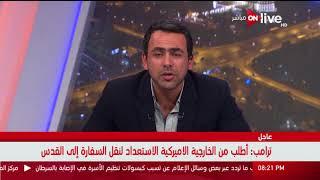 بتوقيت القاهرة ـ يوسف الحسيني ينعي رحيل الدكتور ثروت باسيلي