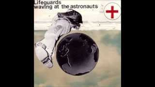 Lifeguards - Paradise Is Not So Bad