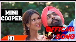 Download Hindi Video Songs - mini cooper Nikka Zailder | Ammy Virk ft Sonam Bajwa | New Punjabi song 2016 | AllSWAG.SongS