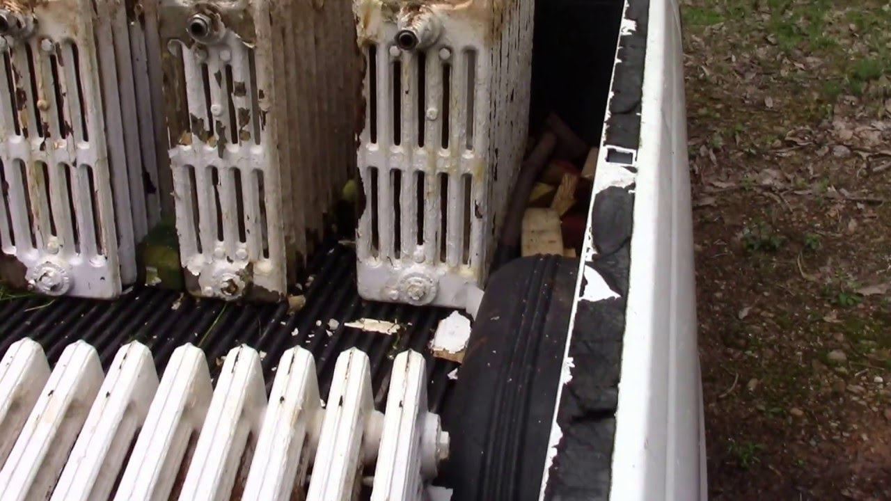 Beautiful Weil Mclain Cast Iron Baseboard Image - Electrical Wiring ...