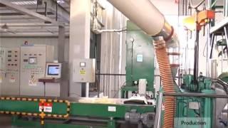 китайский производственный завод  оборудования для восстановления шин(, 2016-08-24T03:47:06.000Z)