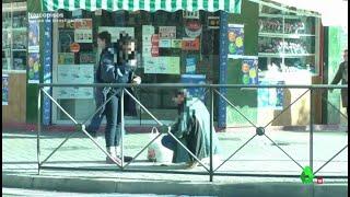 Heroína letal: la epidemia de los 80 vuelve a España y el ba…