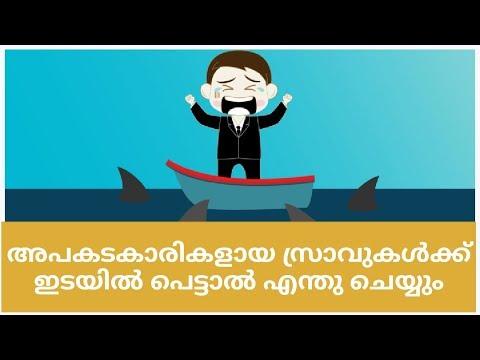 ഉത്തരം പറയാമോ?|IQ test|Malayalam Riddles |Solve the puzzle |E4M