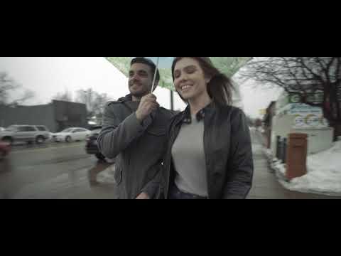 """A Better Hand """"25 Below"""" Official Music Video Mp3"""