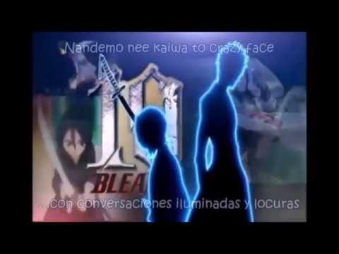 ROOKiEZ is PUNK'D - Song for... (Bleach ending 26) sub español