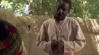 Trois Hommes un village  - série - Episode 7