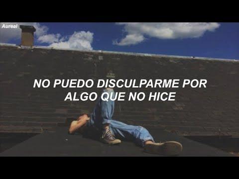 Charlie Puth, Kehlani - Done For Me (Traducida Al Español)