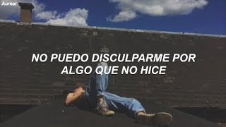 Charlie Puth, Kehlani - Done For Me // Español