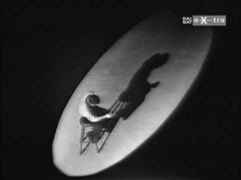 Adriano Celentano - Pregherò (Studio Uno 1961)
