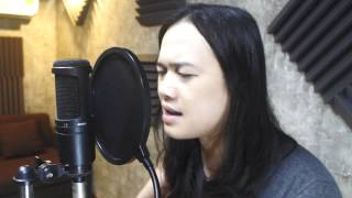 Liberty : ทำไม [Cover by Beer pakawat]