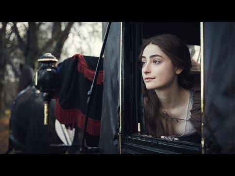 Poldark, Season 3: Episode 3 Preview