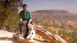 Utah's Zion and Bryce Canyon National Parks: Outdoor Family Vacations