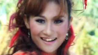 ANAK GAUL Dangdut Dance Mix   Vita Jely L