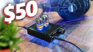 cool-tech-under-50-december