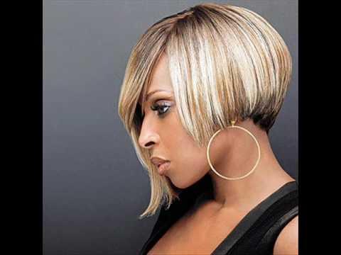 Nowe zdjęcia przyjazd wielka wyprzedaż uk Mary J. Blige - Skycap (Feat. Timbaland) [NeW o9]
