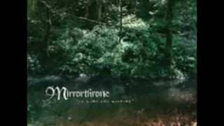 Mirrorthrone -The Four Names of the Living Threatening Stone