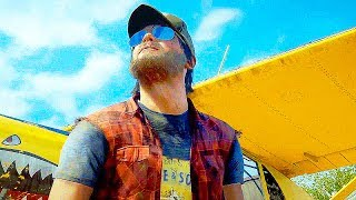 FAR CRY 5 Official Trailer (2018) PS4 / Xbox One / PC thumbnail