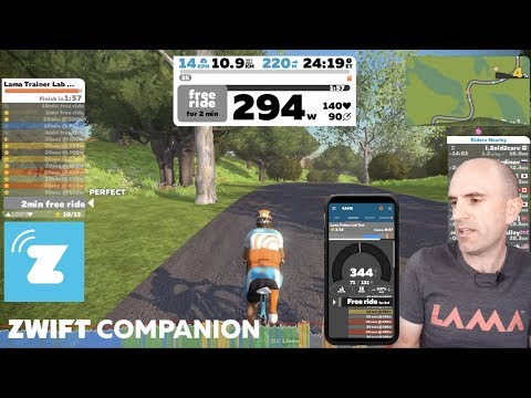zwift-companion-app-for-ios-&-android-devices-//-full-details