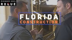Florida Construction