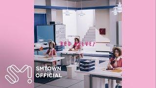 Red Velvet 레드벨벳 'Dumb Dumb' Teaser  2