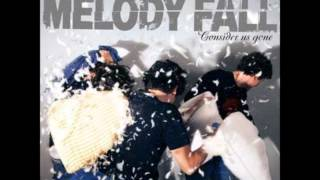 Watch Melody Fall Everything I Breath video