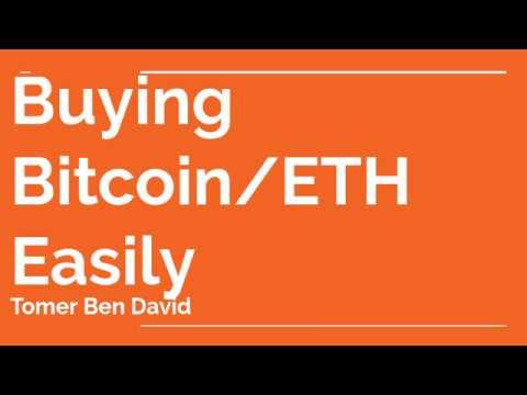 buy bitcointalk account